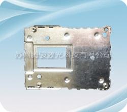 蘇州激光焊接加工
