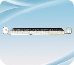天線鍍錫激光焊接加工