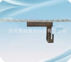 新能源焊接