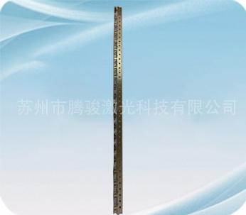 料帶式自動化焊接